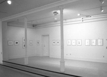 MUKA udstilling