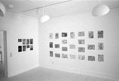 Billeder til Holmboe