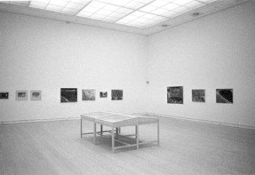 Søren Andersen udstilling