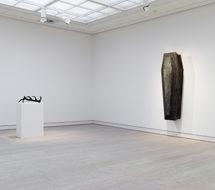 Christian Lemmerz - eine Gruppenausstellung