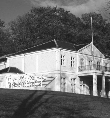 Horsens Kunstmuseum Lunden 1984