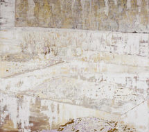 'Mythologies III- Studiofloor'. 2012