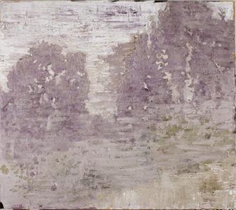 'Mythologies IV- Landscape'. 2012