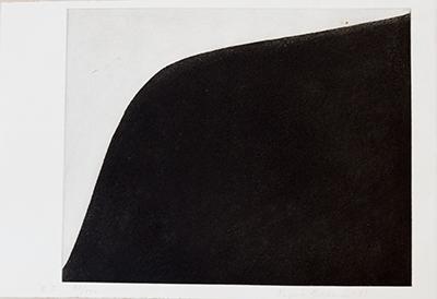 Uden titel. 1981