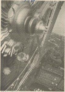 Årets pressefoto (1993)