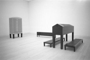 Ingvar Cronhammar og Poul Ingemann- Chambre 1997