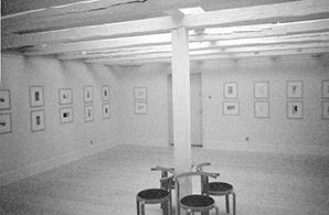 MUKA udstilling 1999