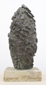 Skulptur. 1964