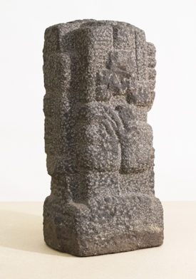 Skulptur.1962