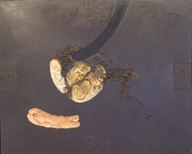 Overflodsbillede, 1989