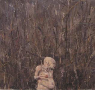 Deep Forest, 2002