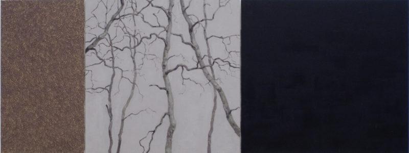 Eternal View I, 2007
