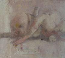 Misfoster, 1999