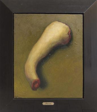 Souvenir,1987