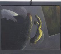 Verdensbillede I-III, 1988