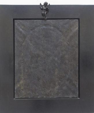 Lille lortebillede IV,1987-88