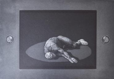 Kunsten til Sygdom, 1992