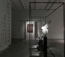Salon des Refusés af Tina Maria Nielsen