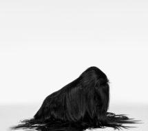 Afghanhound, Lilibeth Cuenca Rasmussen
