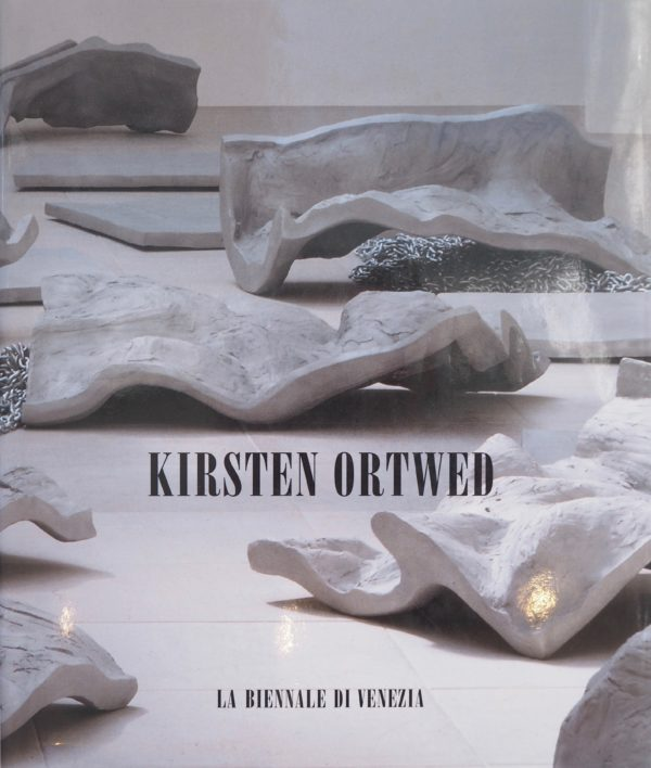 Kirsten Ortwed