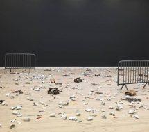 Aftermath.2018