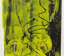 Uden titel,1985
