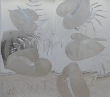 Stålblomster, 2006