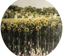 Arles – mon amour – no pasaran 2, 2015