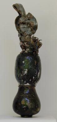 1 pingvin + 1 vase = 1 pingvase,1985