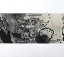 Grundbilleder, 1988