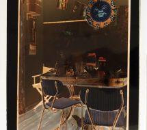 Kitchen Scene, 1997