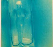 Undressing, 2002