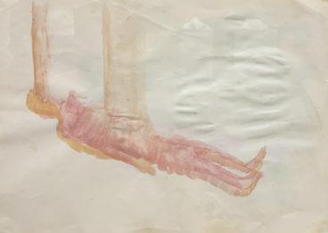 Emil westman hertz tegning
