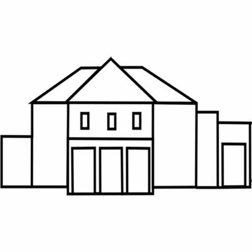 Horsens Kunstmuseums logo